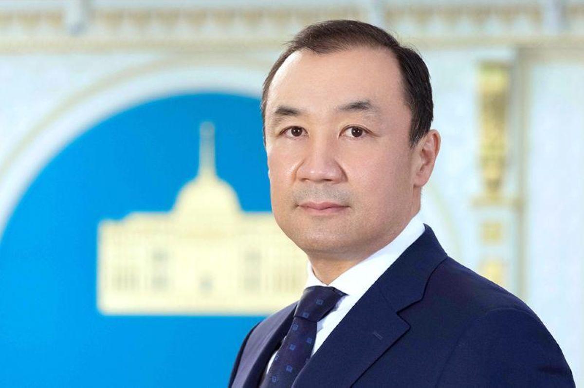 sauranbaev 1