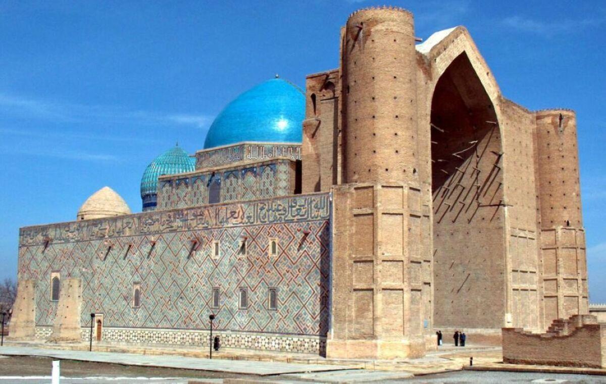 turkistan 1
