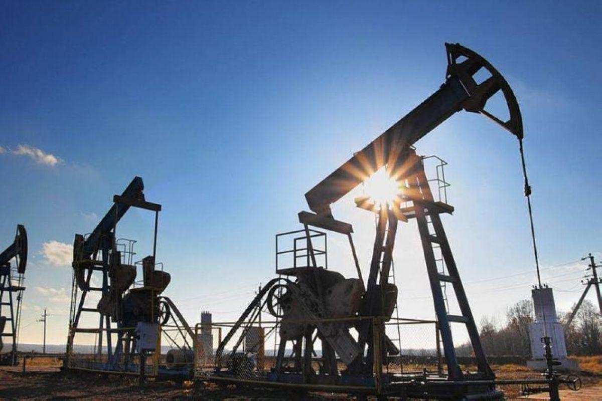Сұйытылған мұнай газы