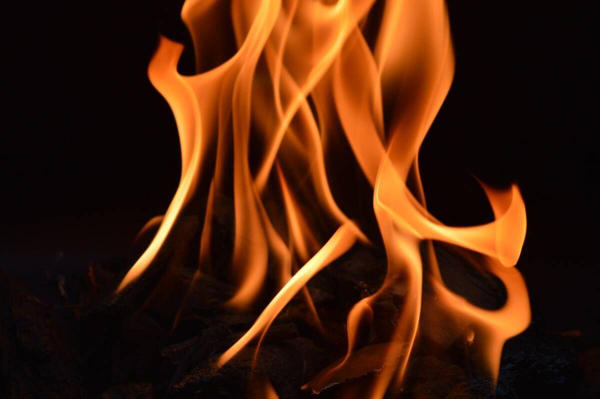 fire 2400966 1920