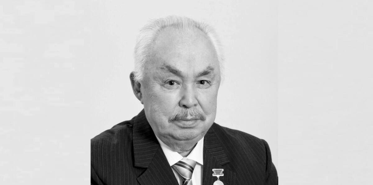koshanov