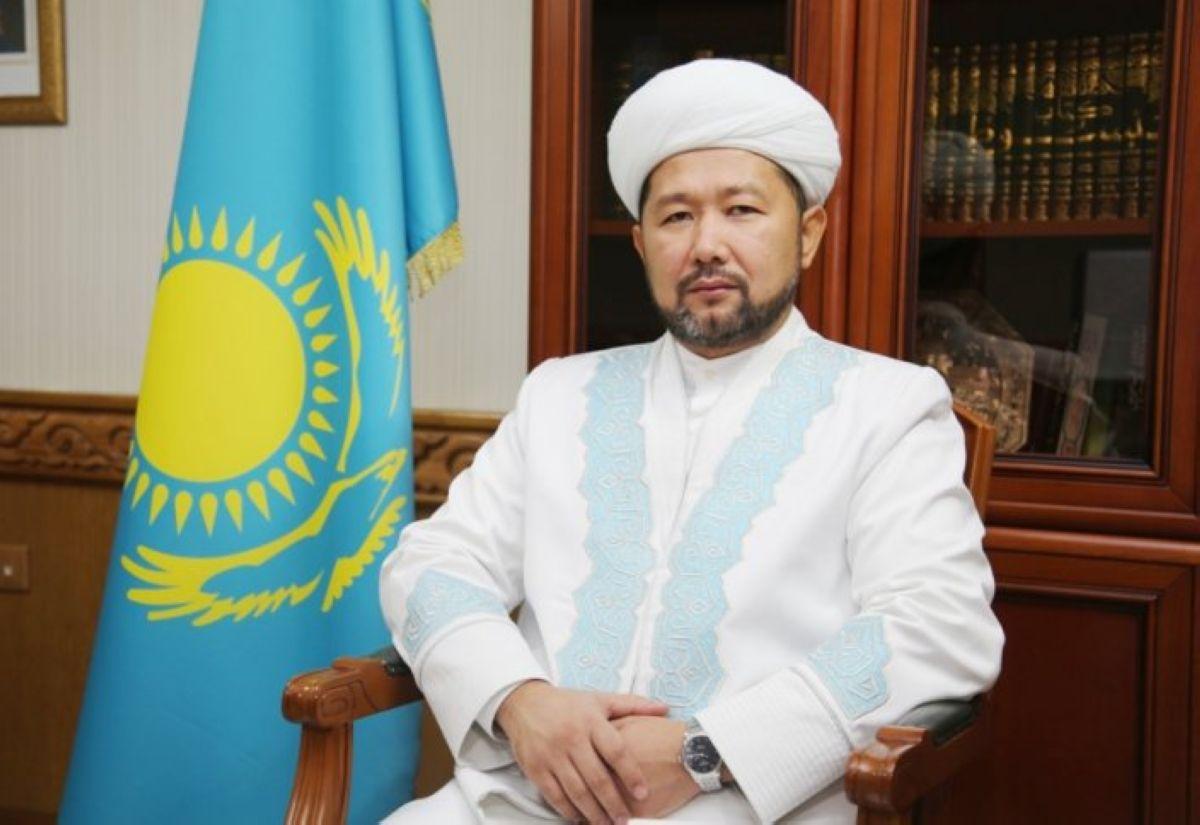 nauryzbay kazhy