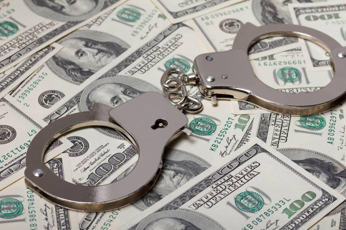 police money