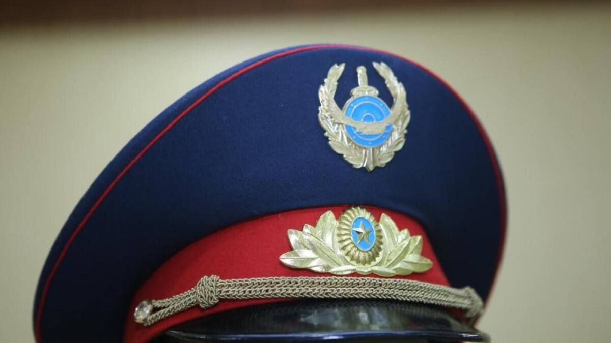 uchastkovye punkty policii poyavyatsya v novyx zhk nur sultana i almaty