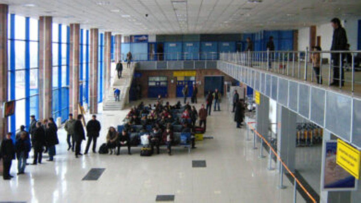 1200px atyrau airport