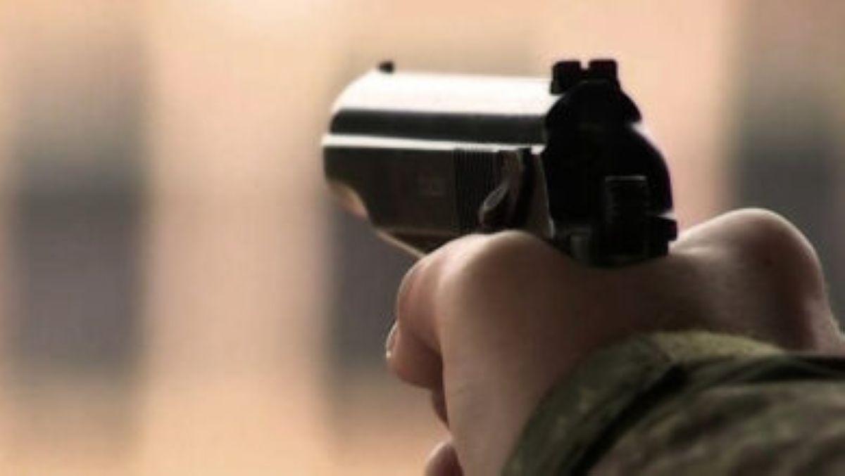 pistolet1dbq0vqthciwsb6 bfunaco