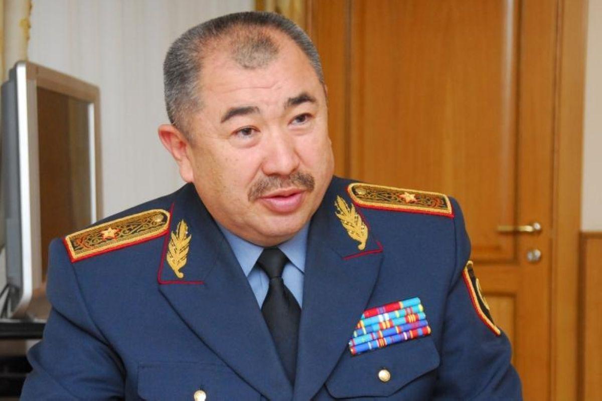 turgumbaev