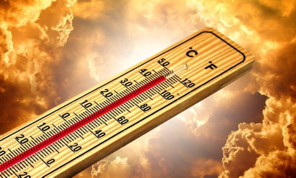 5ec12b54cd74e thermometer 4767445 960 720
