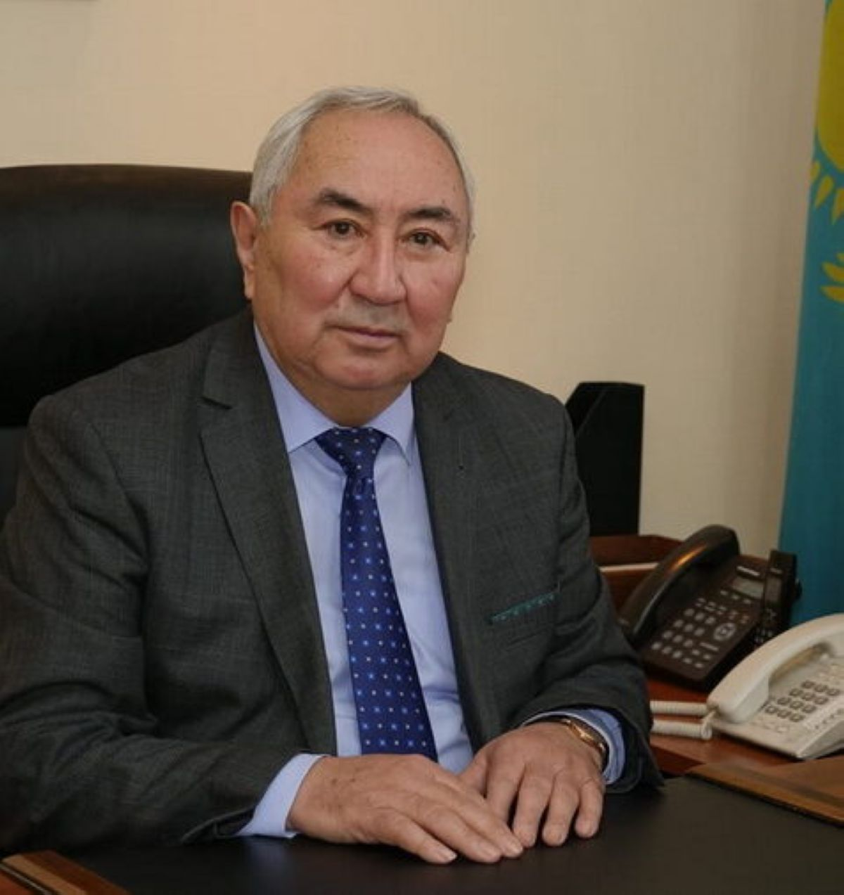 ZHiguli Dayrabaev e1626339396799