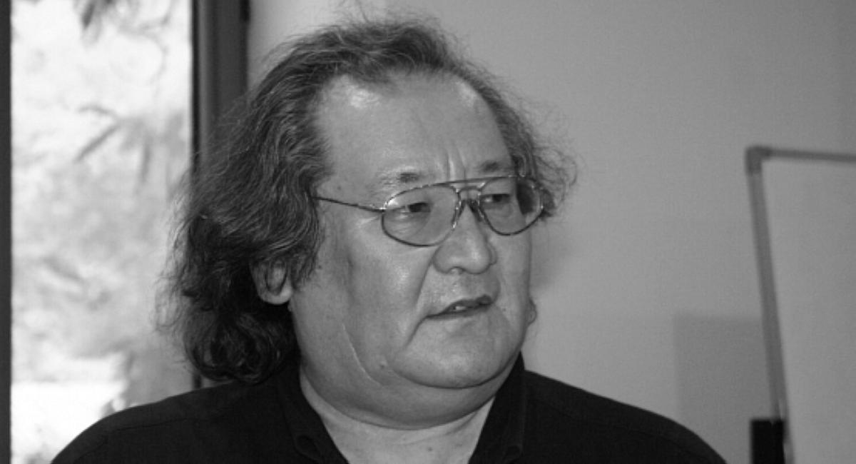 atabaev