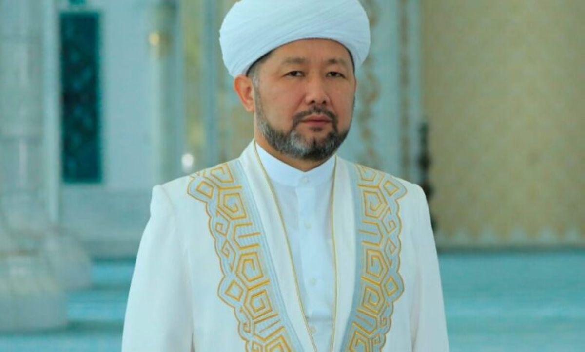 mufti2 upwiqoc