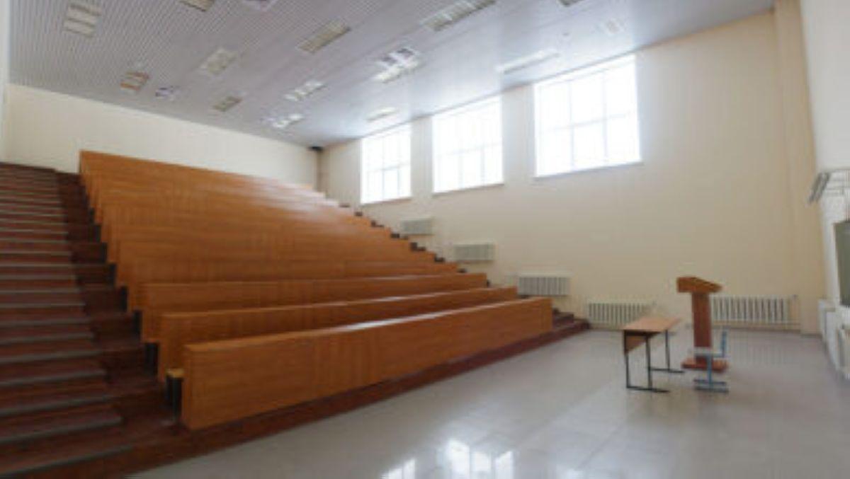 foto.cheb .ru 24348