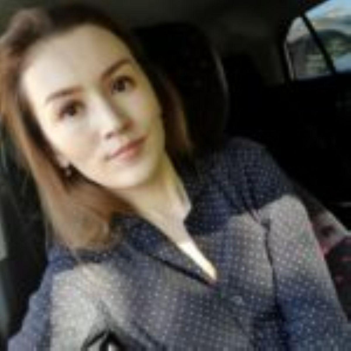 Photo of Еркежан Айтқазы