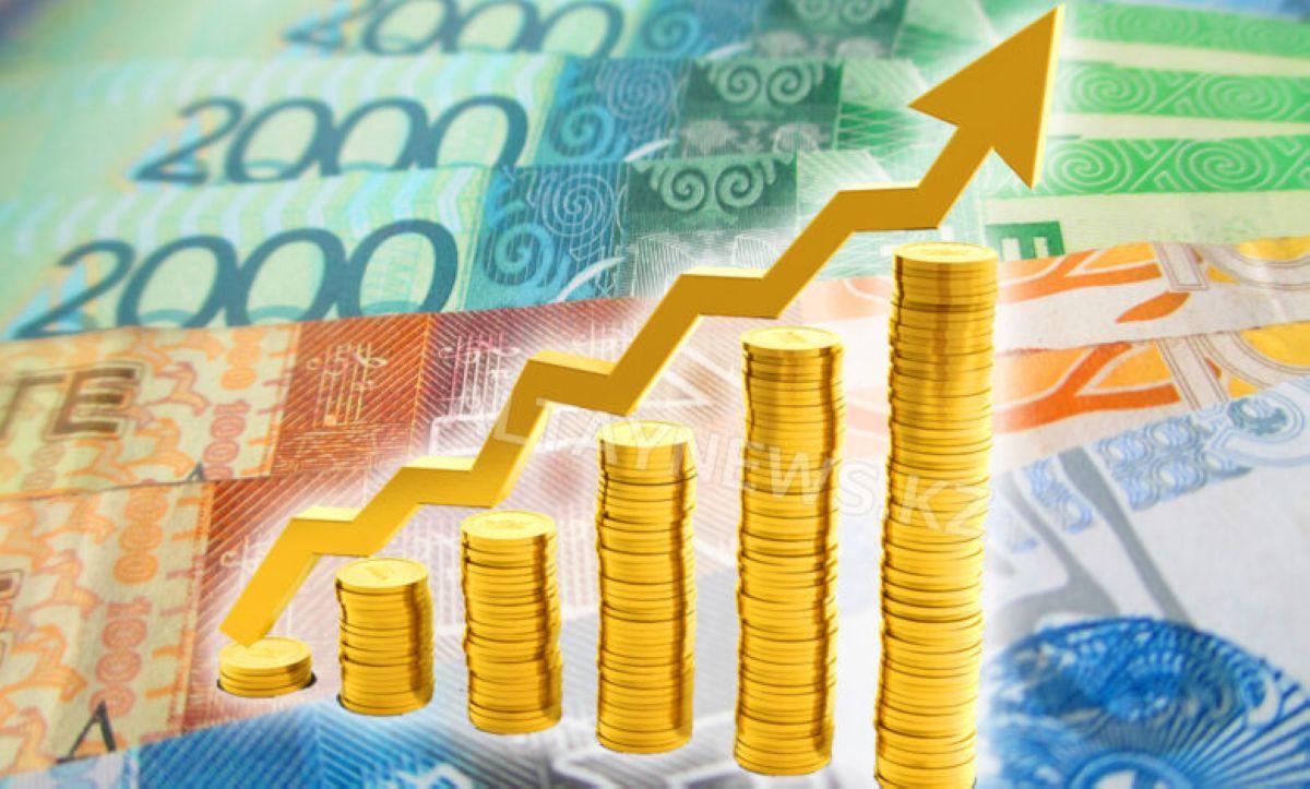 1418356772 pensions benefits increase kazakhstan 1