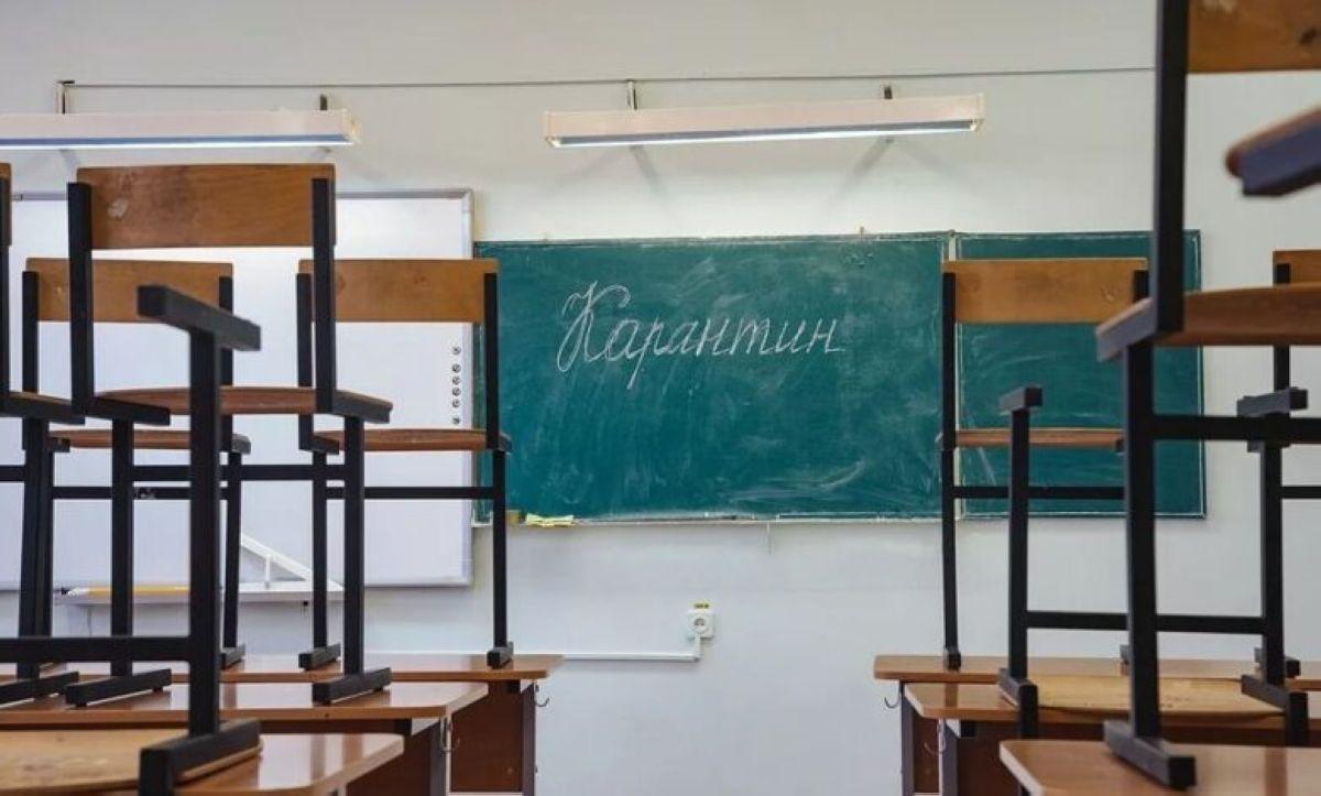 1604915273 shkola na karantine