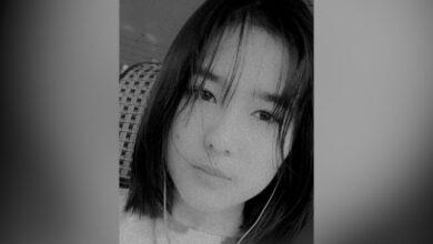 photo 374697