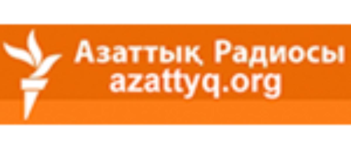 sponsor_azat