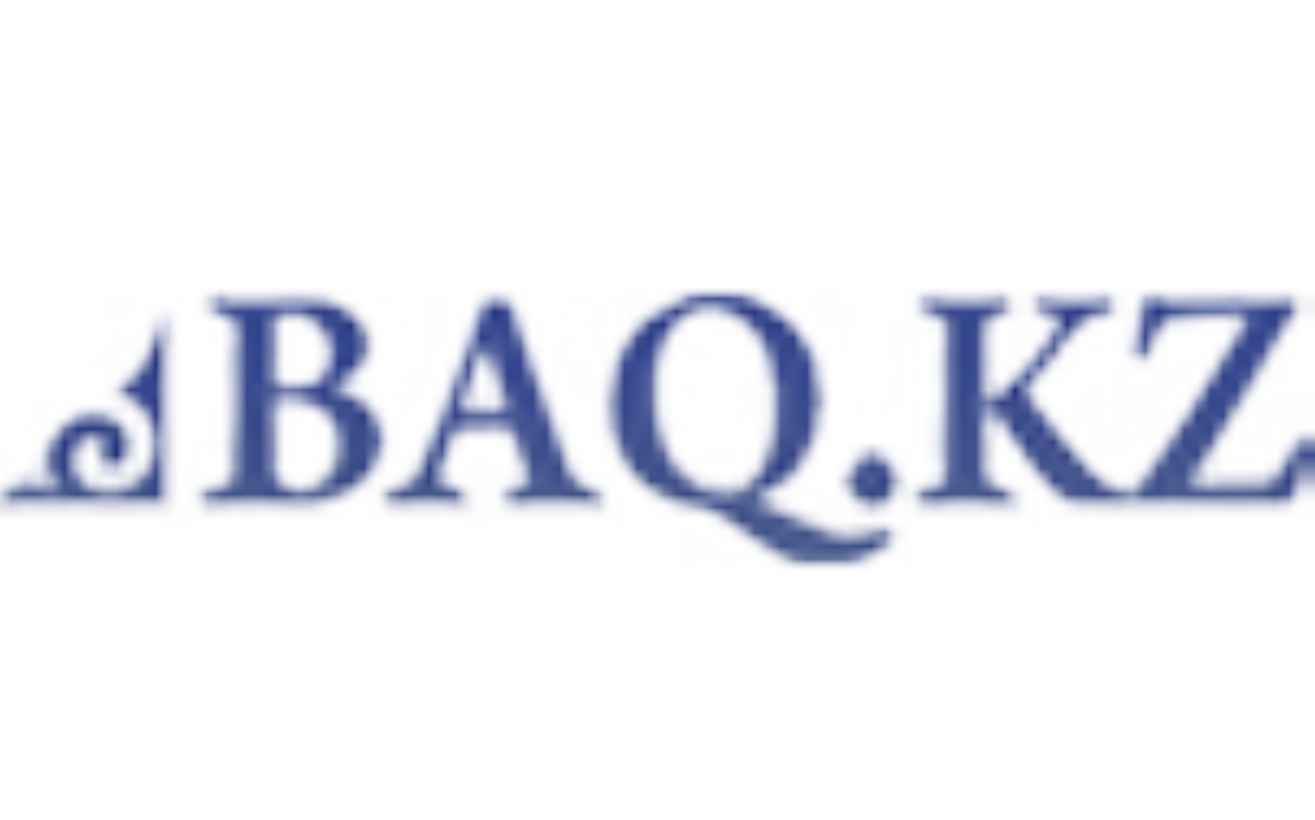 sponsor_baq